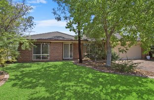 Picture of 18 Lang Road, South Windsor NSW 2756