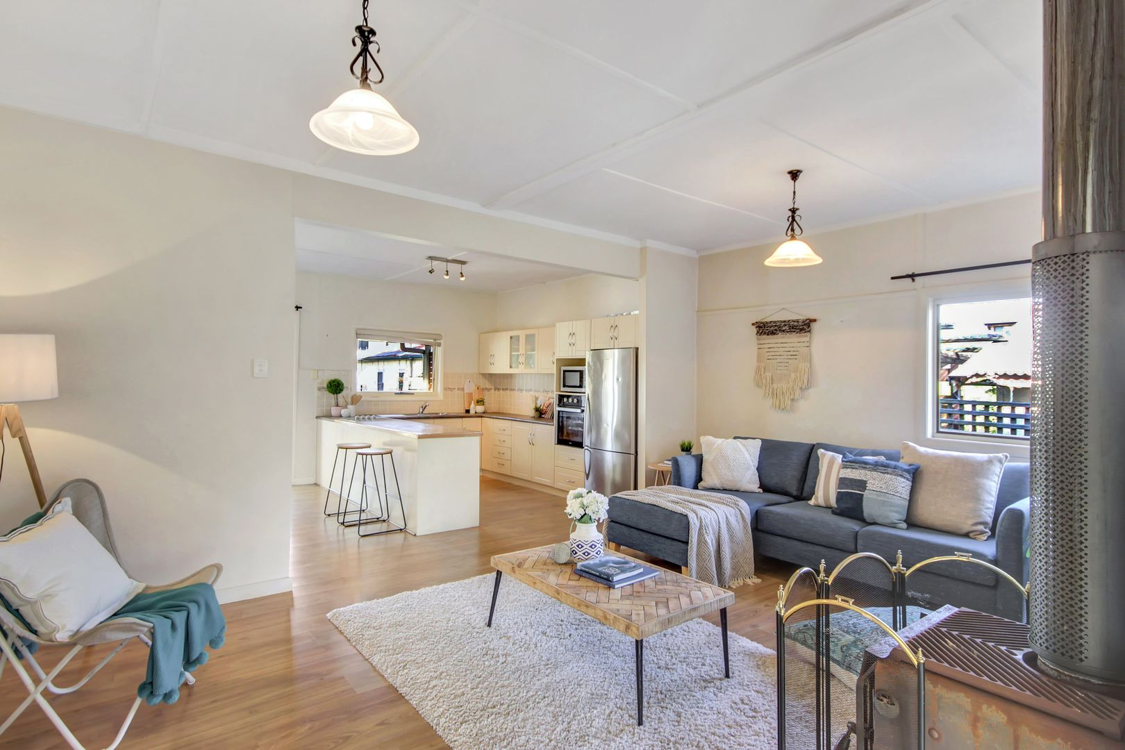 2 Sutton Avenue, Long Jetty NSW 2261, Image 1