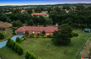 Picture of 4 Fina Court, Hidden Valley VIC 3756