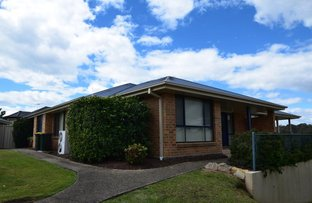 Picture of 2 Shannon Close, Ashtonfield NSW 2323