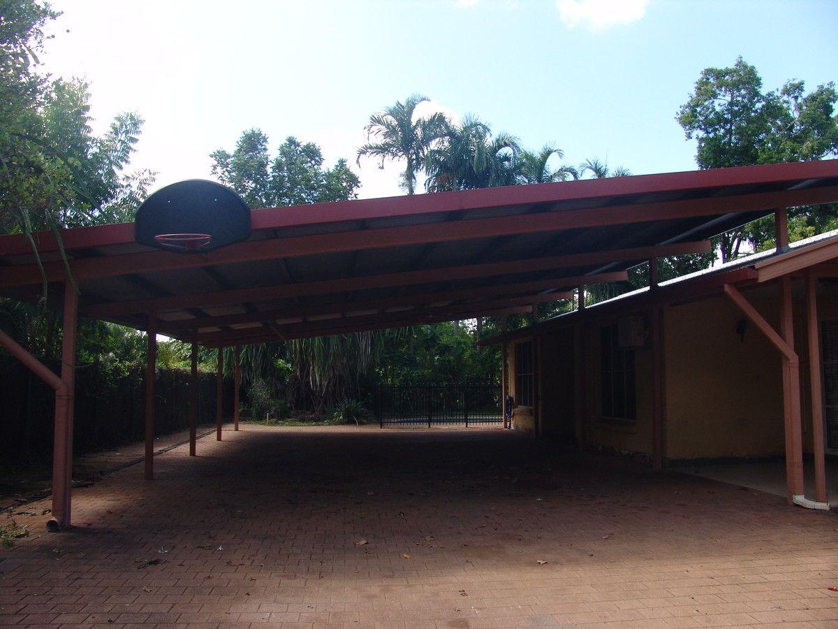 122 Yanyula Drive, Anula NT 0812, Image 1
