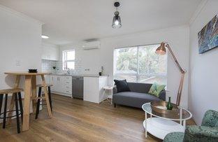 Picture of 17/17 Adelphi Terrace, Glenelg North SA 5045