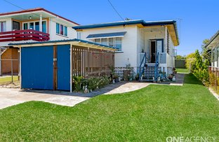 Picture of 16 Hale Street, Margate QLD 4019