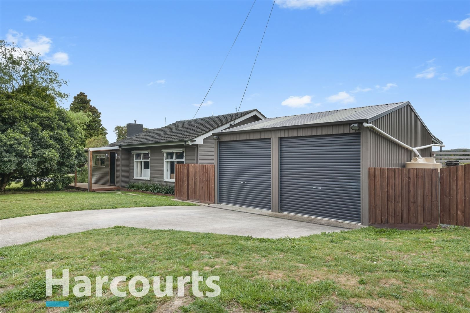 7 Heather Avenue, Mount Clear VIC 3350, Image 1
