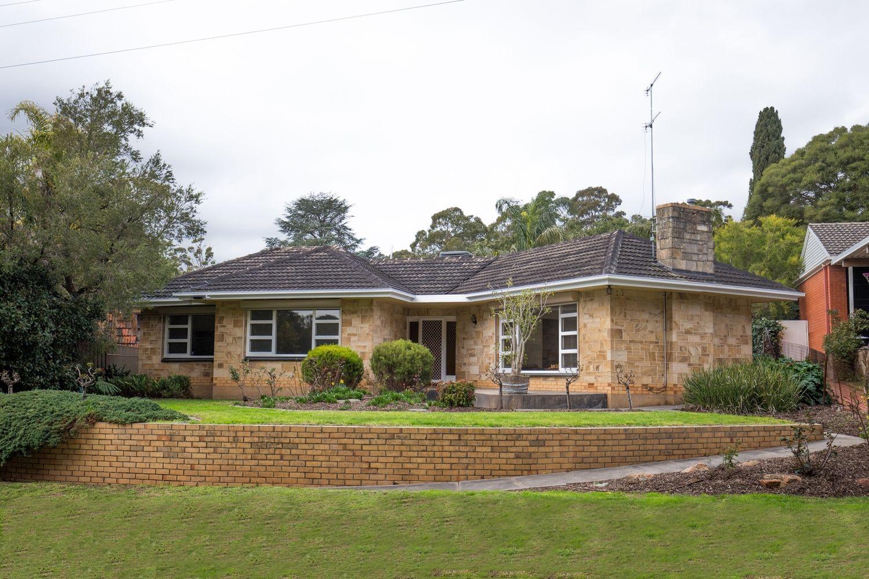 15 Heather Avenue, Woodforde SA 5072, Image 1
