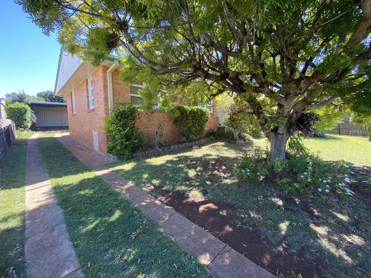 36 Fitzroy Street, Kingaroy QLD 4610, Image 0