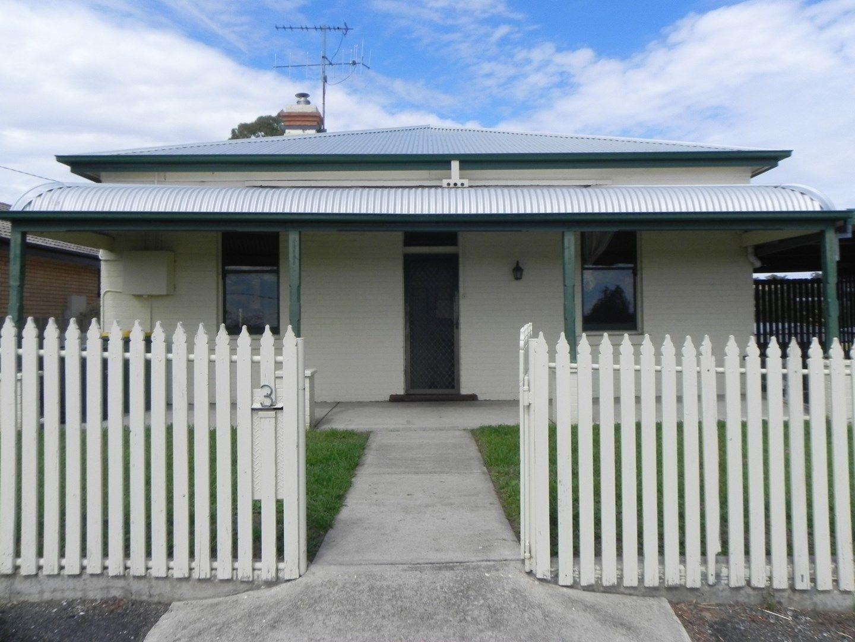 3 Brennan Street, Yass NSW 2582, Image 0