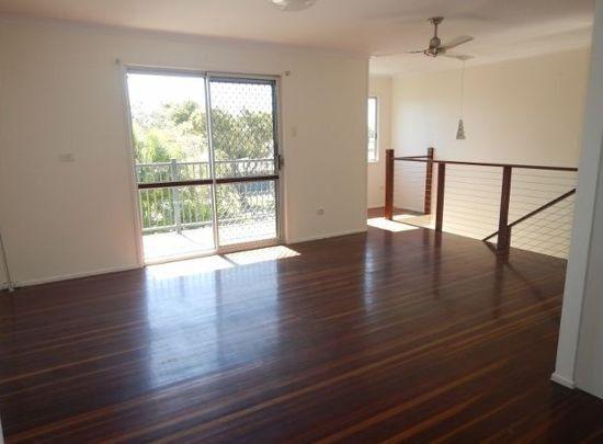34 Phillip Street, Mount Pleasant QLD 4740, Image 2