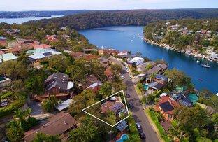 17 Naranganah Avenue, Gymea Bay NSW 2227