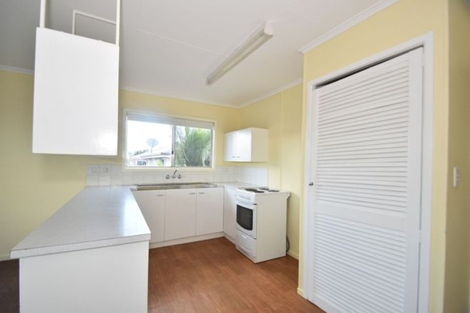 Picture of 316a West Street, KEARNEYS SPRING QLD 4350
