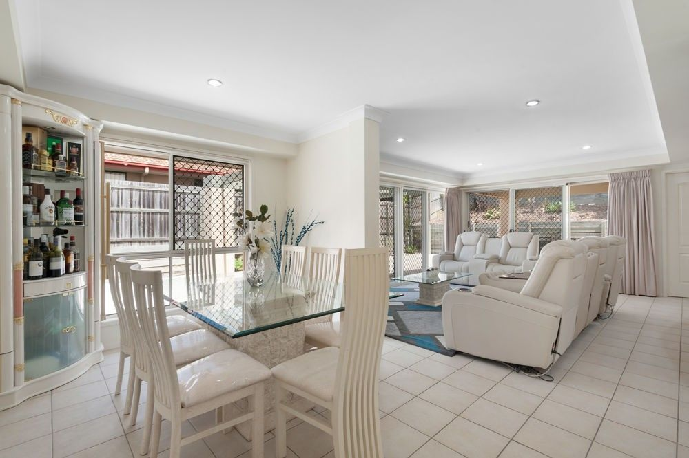 12 Eastern Rise, Little Mountain QLD 4551, Image 0