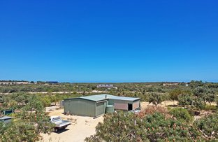 Picture of Lot 220 Premier Drive, Jurien Bay WA 6516