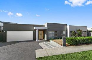 11 Air Avenue, Bulli NSW 2516