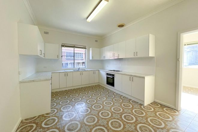 Picture of 13 Chapel Street, KOGARAH NSW 2217