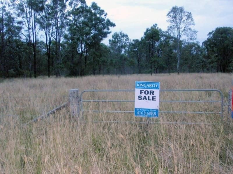 Runnymede QLD 4615, Image 0