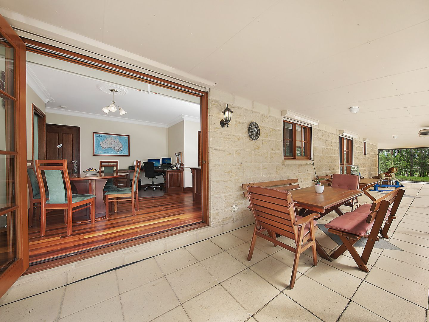 4 Irwin  Close, Greta Main NSW 2325, Image 2