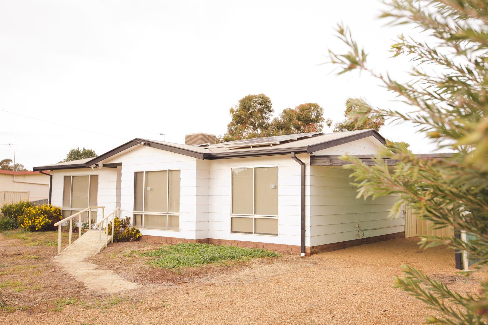 20 Boyd Street, Darlington Point NSW 2706, Image 0