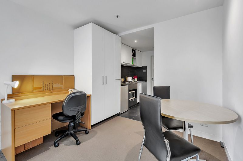 320/55 Villiers Street, North Melbourne VIC 3051, Image 0