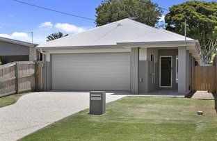 Picture of 9 Roseberry Parade, Wynnum West QLD 4178