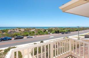 Picture of 46 Oceanside Promenade, Mullaloo WA 6027