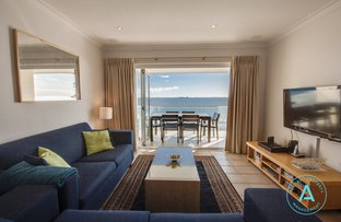 Picture of 21/34 Marine Parade, Cottesloe WA 6011