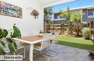 Picture of 1/27A Winchester Street, Hamilton QLD 4007
