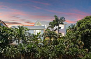 Picture of 22 Lighthouse Road, Port Macquarie NSW 2444