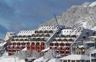 511 Arlberg, Mount Hotham VIC 3741