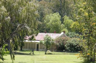 Picture of 1776 Piallaway Road, Currabubula NSW 2342