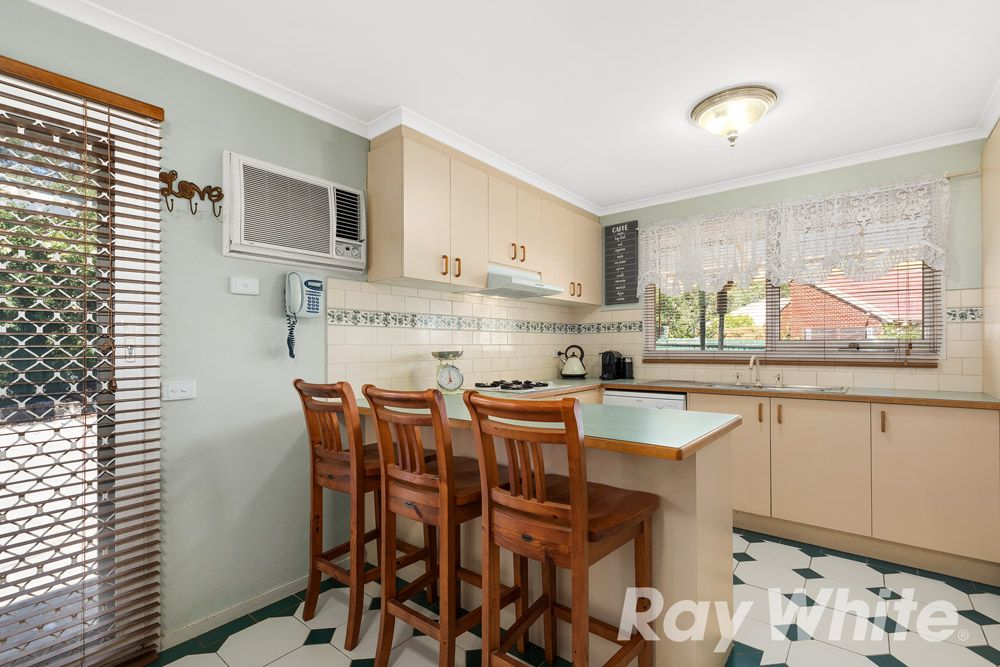 5 Narev Court, Rowville VIC 3178, Image 2