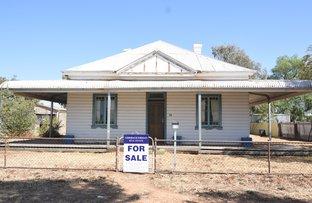 Picture of 28 Queen Street, Barmedman NSW 2668