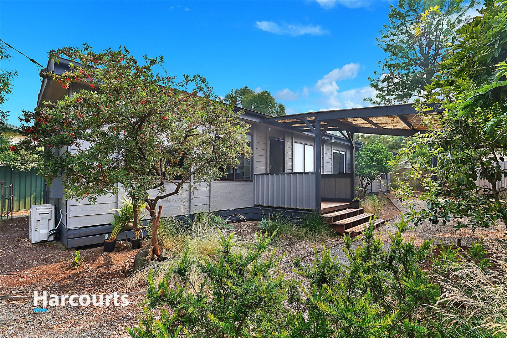 52 Campbell Street, Crib Point VIC 3919, Image 0