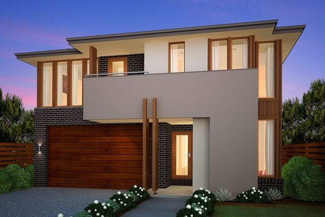 Picture of 220 Pierview Drive, CURLEWIS VIC 3222