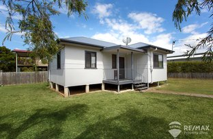 Picture of 59 Esther Street, Deagon QLD 4017