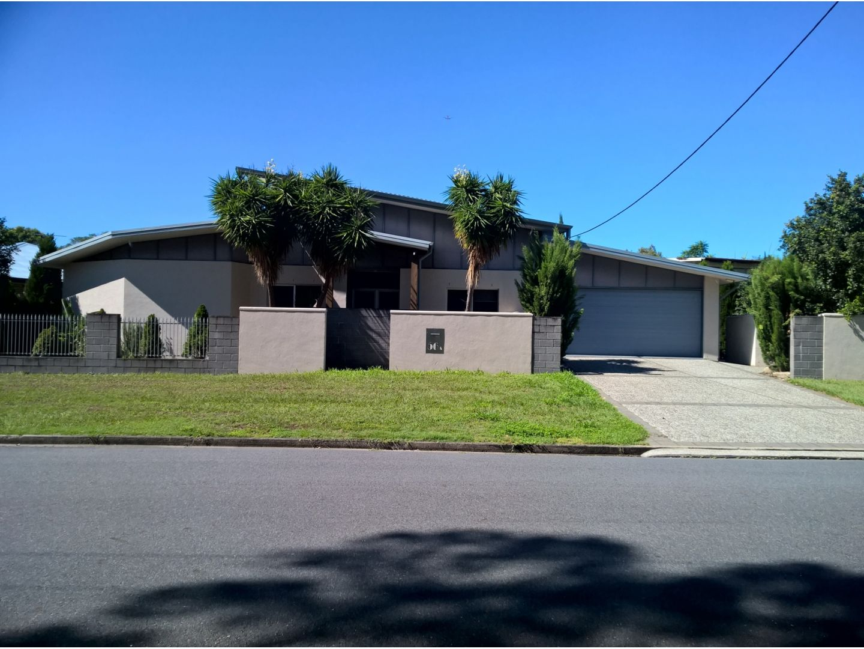 56A Dundalli Street, Chermside West QLD 4032, Image 0