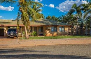 Picture of 1B Ashburton Court, South Hedland WA 6722