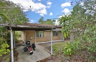 Picture of 9 Grevillea Street, Bellbird Park QLD 4300
