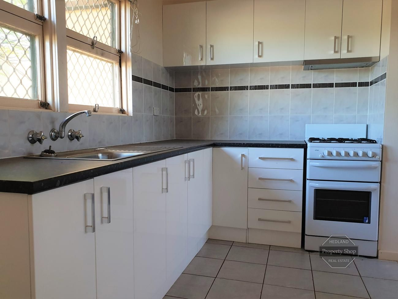 33C Edkins Place, South Hedland WA 6722, Image 0
