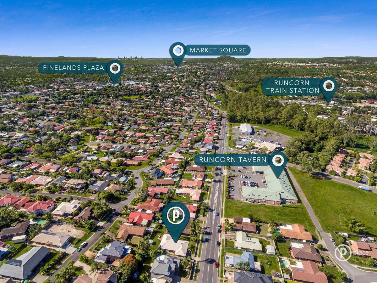 183 Gowan Road, Sunnybank Hills QLD 4109, Image 1