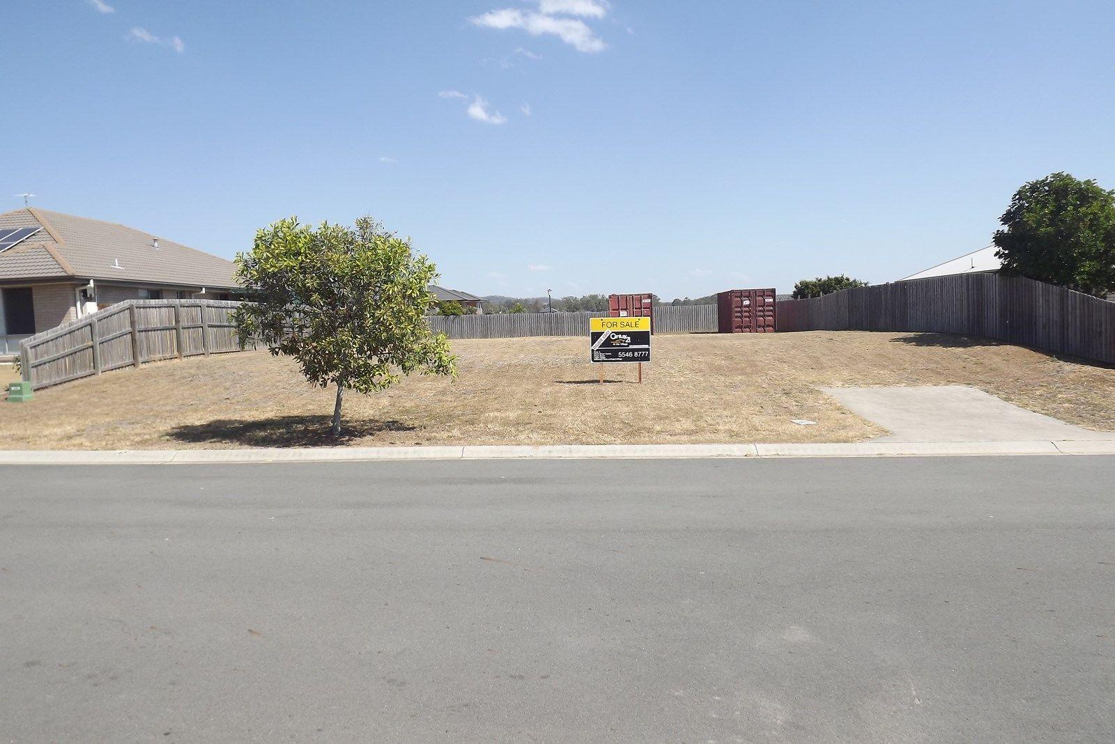 11 Robyn Ct, Logan Village QLD 4207, Image 1