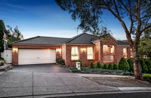 Picture of 5 Forest Walk, Ringwood North VIC 3134