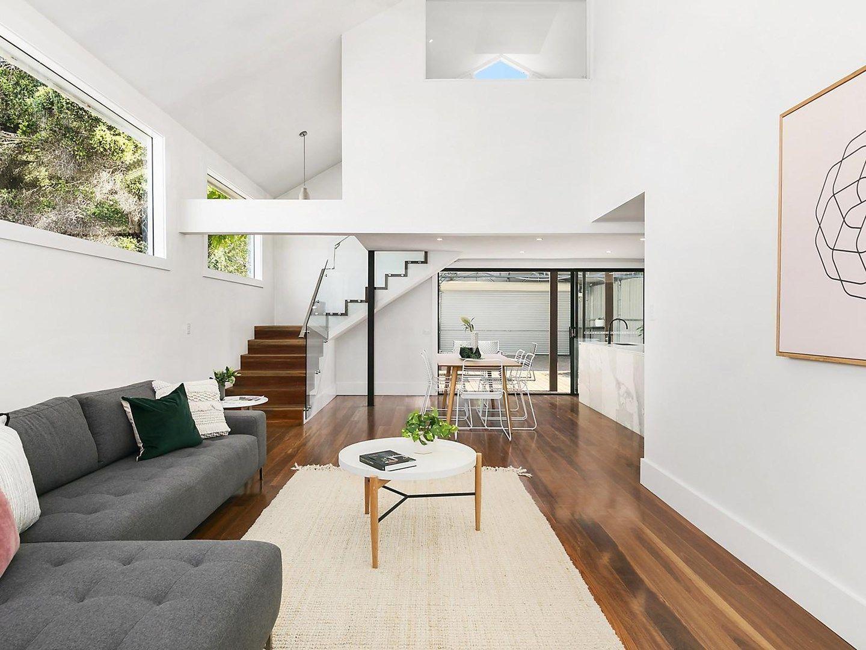 37 Waratah Street, Geelong West VIC 3218, Image 0