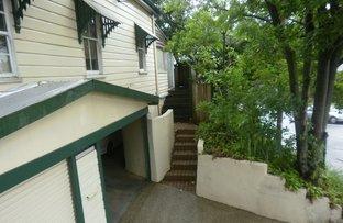 Picture of 5/105 Moggill Road, Taringa QLD 4068