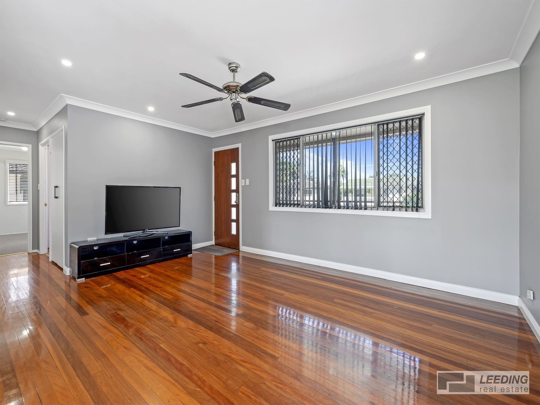 34 Taragon Street, Bald Hills QLD 4036, Image 2