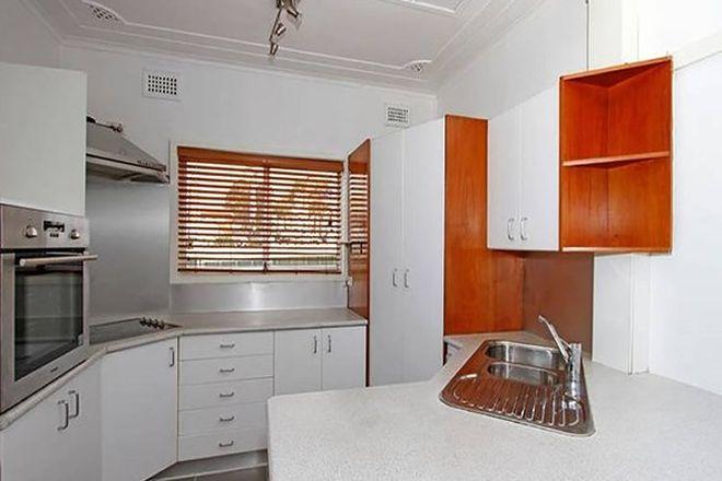 Picture of 585 Princes Highway, KIRRAWEE NSW 2232