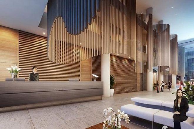 Picture of 45 Macquarie Street, PARRAMATTA NSW 2150