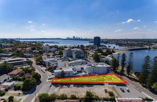 11 The Esplanade, Mount Pleasant WA 6153