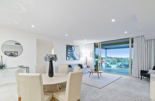 Picture of 407/2 Bovell Lane, Claremont WA 6010