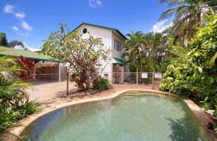 Picture of 3/12 Short Street, Redlynch QLD 4870