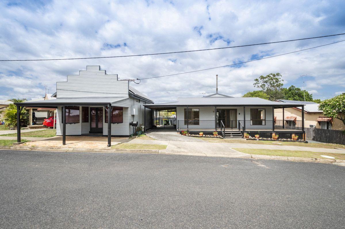 2 Ryan Street, South Grafton NSW 2460, Image 0